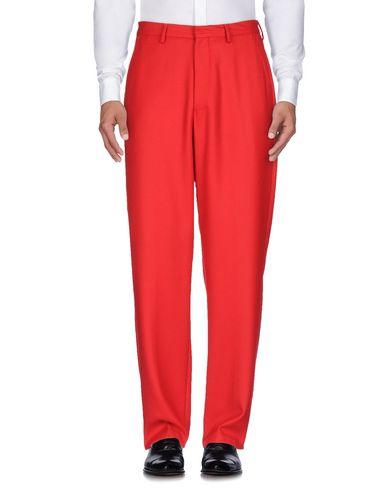 Повседневные брюки от DANILO PAURA