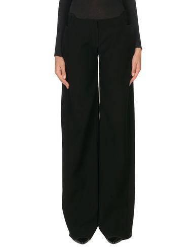 MUGLER Pantalon femme