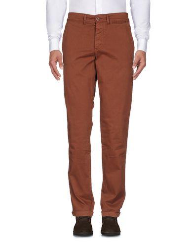 Повседневные брюки от LTB