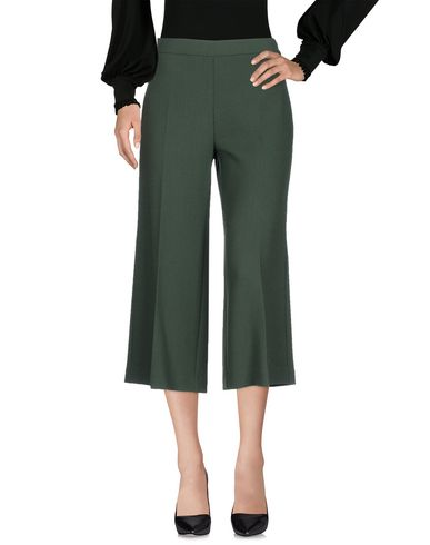 P.A.R.O.S.H. TROUSERS 3/4-length trousers Women