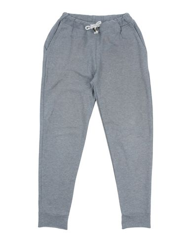 Повседневные брюки от JIJIL JOLIE