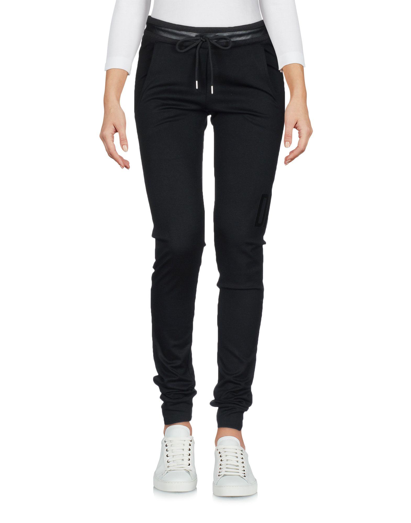 DIRK BIKKEMBERGS Повседневные брюки цена 2017