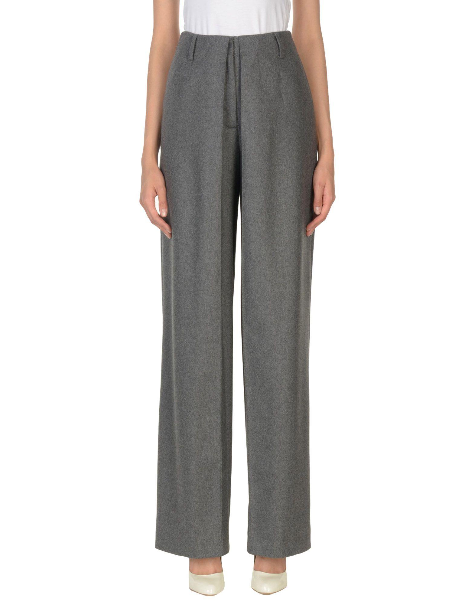 AALTO Повседневные брюки недорго, оригинальная цена