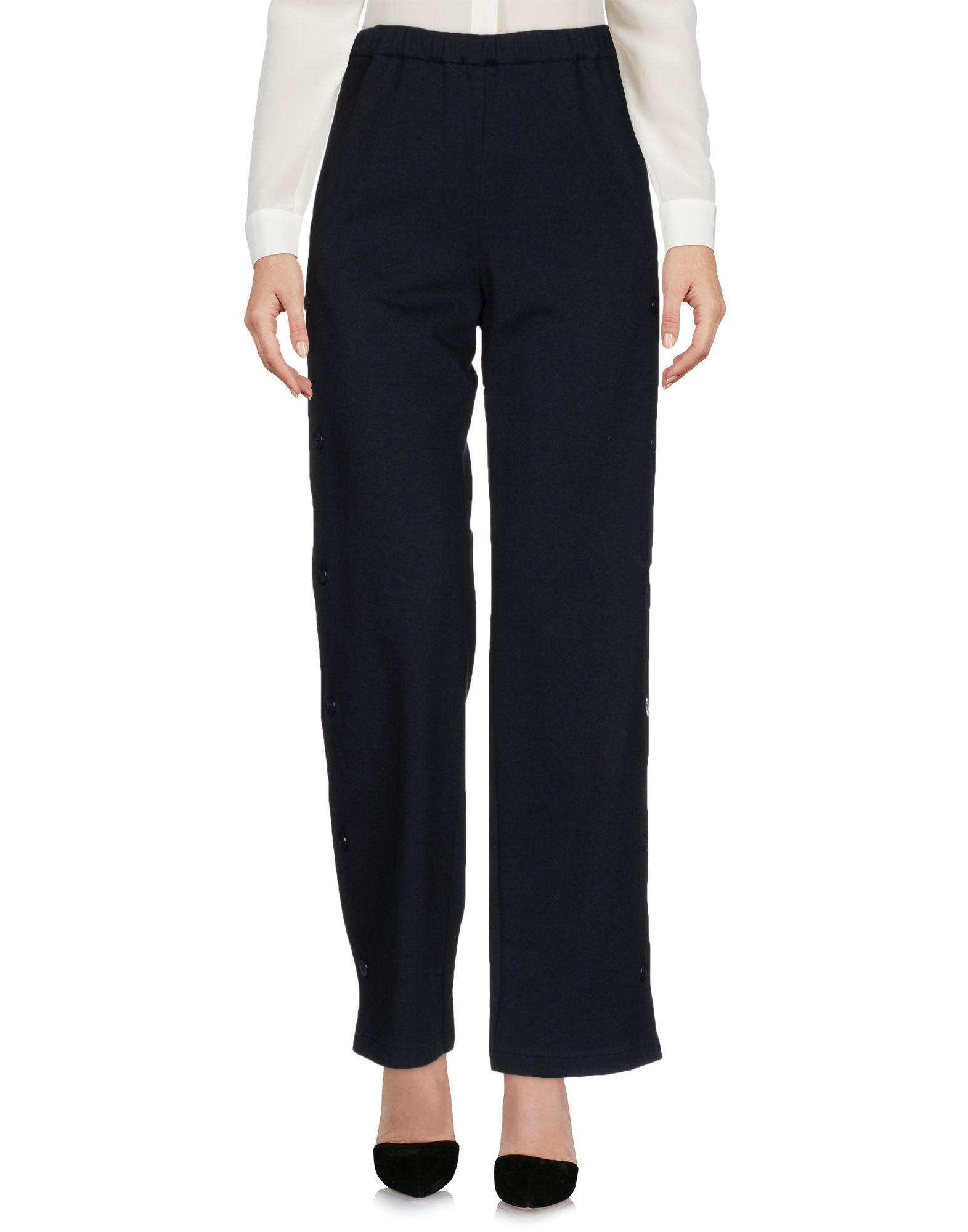 цена на VIS À VIS Повседневные брюки
