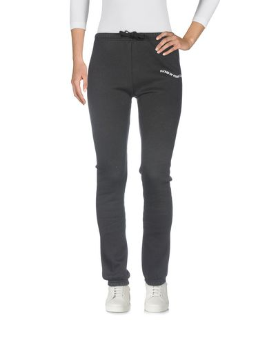 LOCAL AUTHORITY Pantalon femme