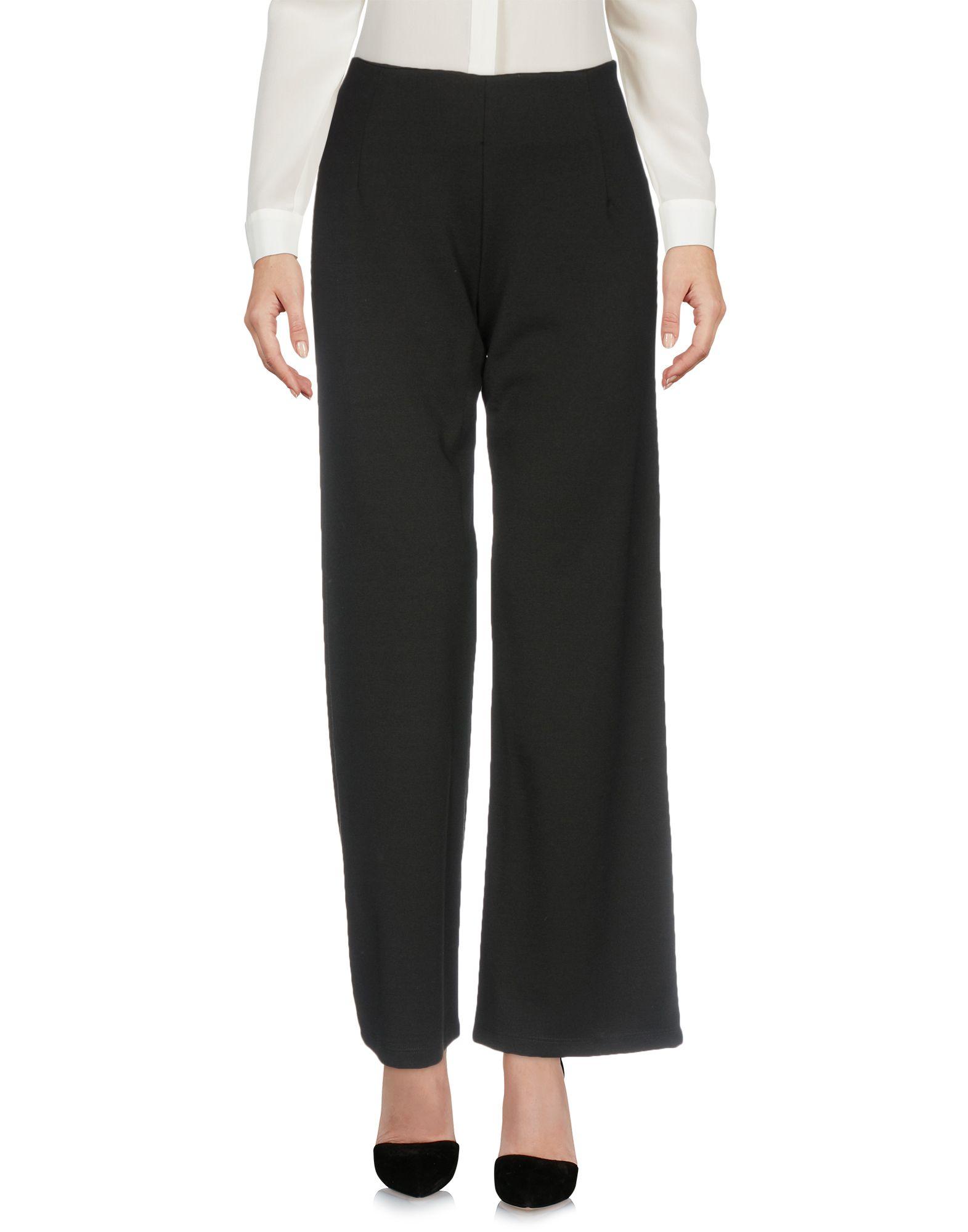 SARAH JACKSON Повседневные брюки недорго, оригинальная цена