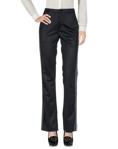 MPD BOX Pantalon femme