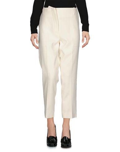 Повседневные брюки от DION LEE