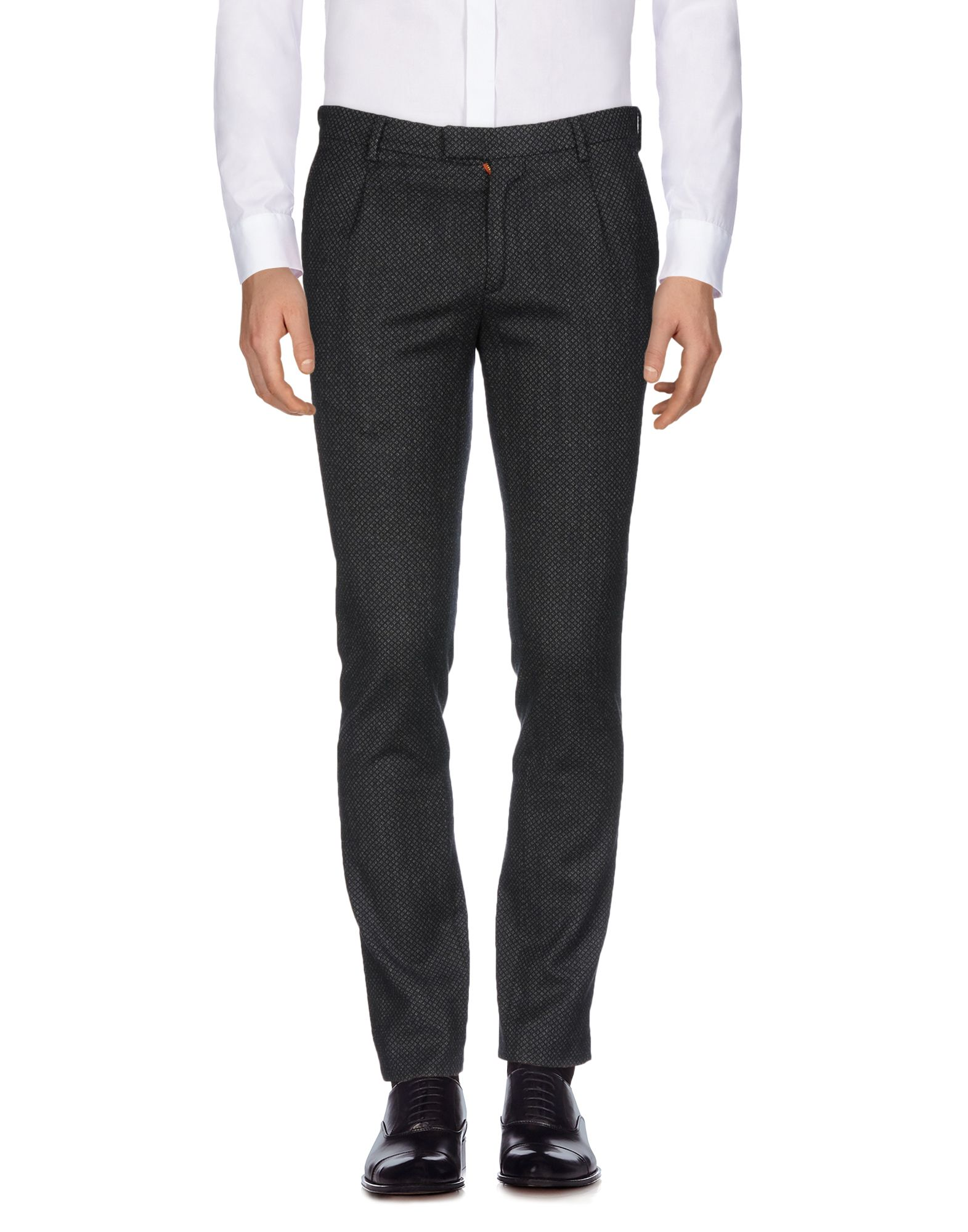 ROYAL ROW Повседневные брюки
