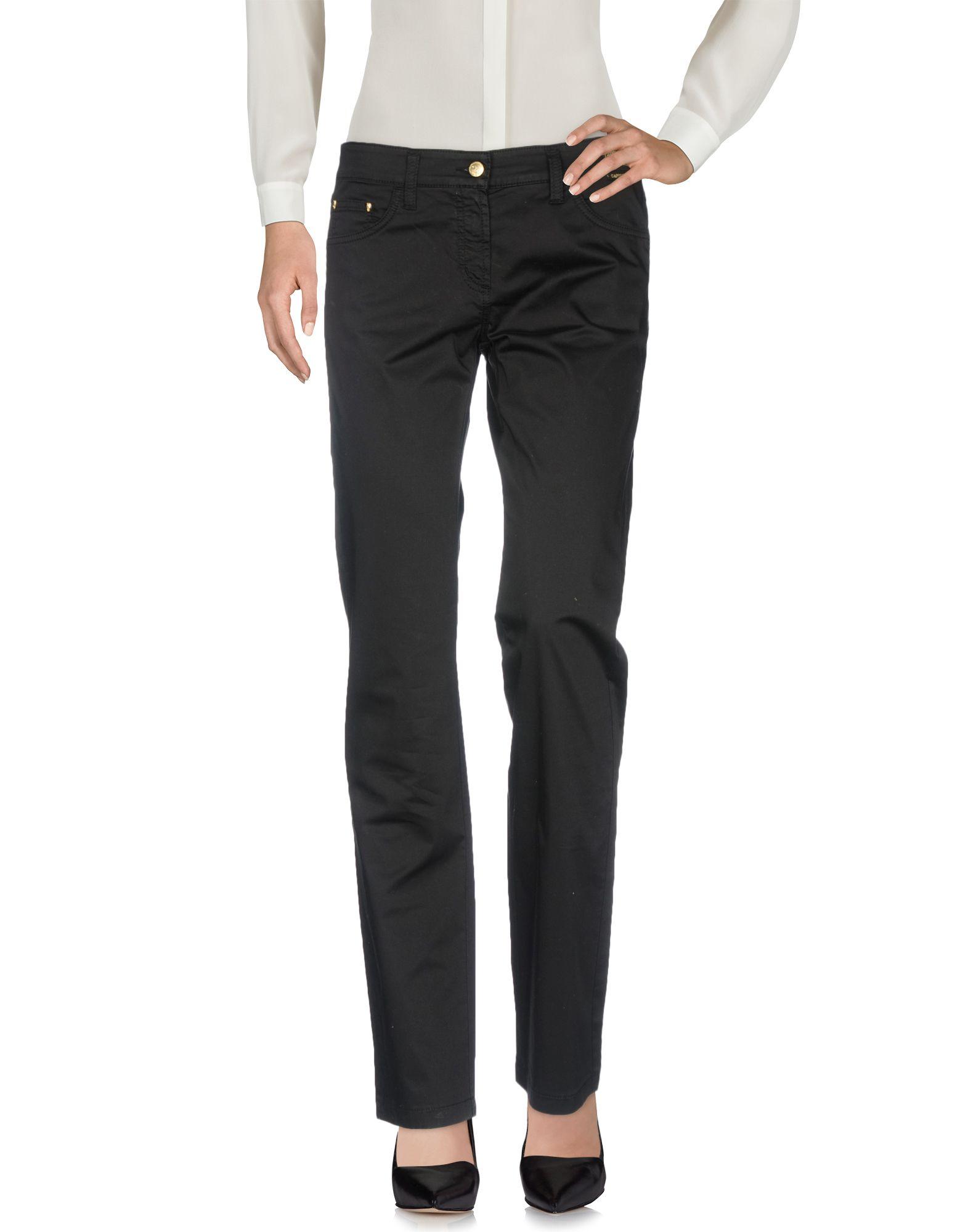 CAPPOPERA Повседневные брюки пиджак cappopera href