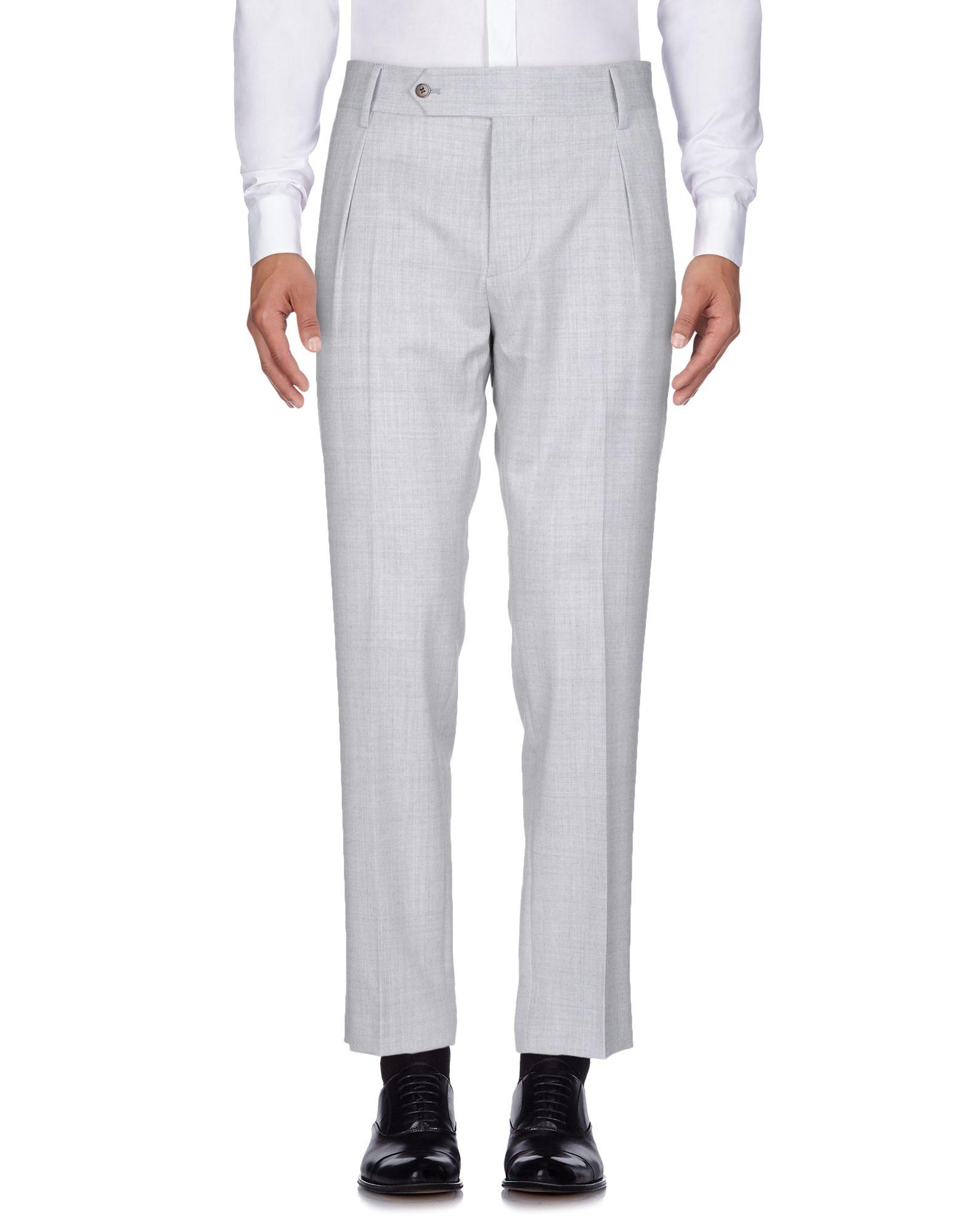 цены на ENTRE AMIS Повседневные брюки