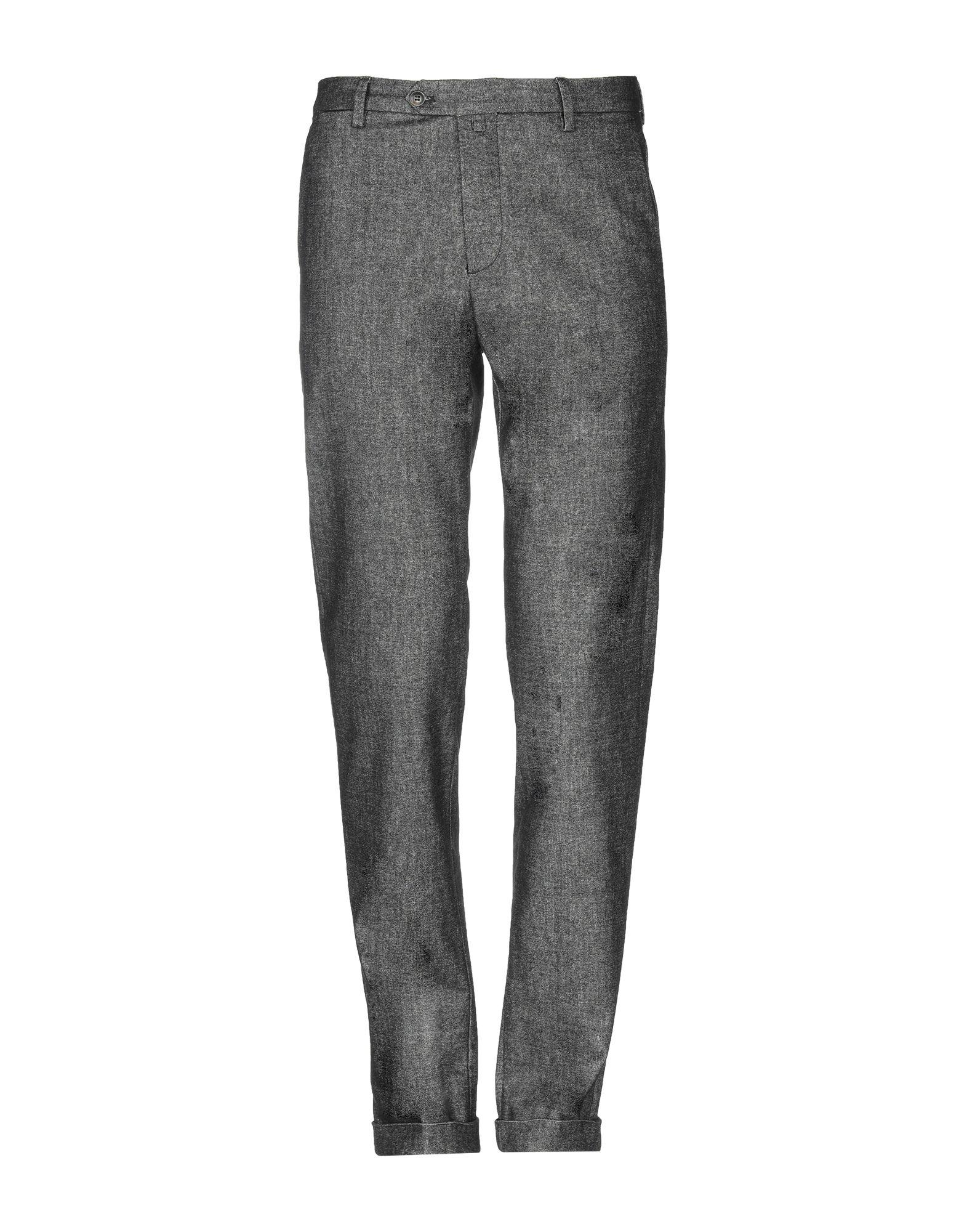 BRIGLIA 1949 Повседневные брюки elsbet parek litteraria sari mälestusi pärnust 1944 1949