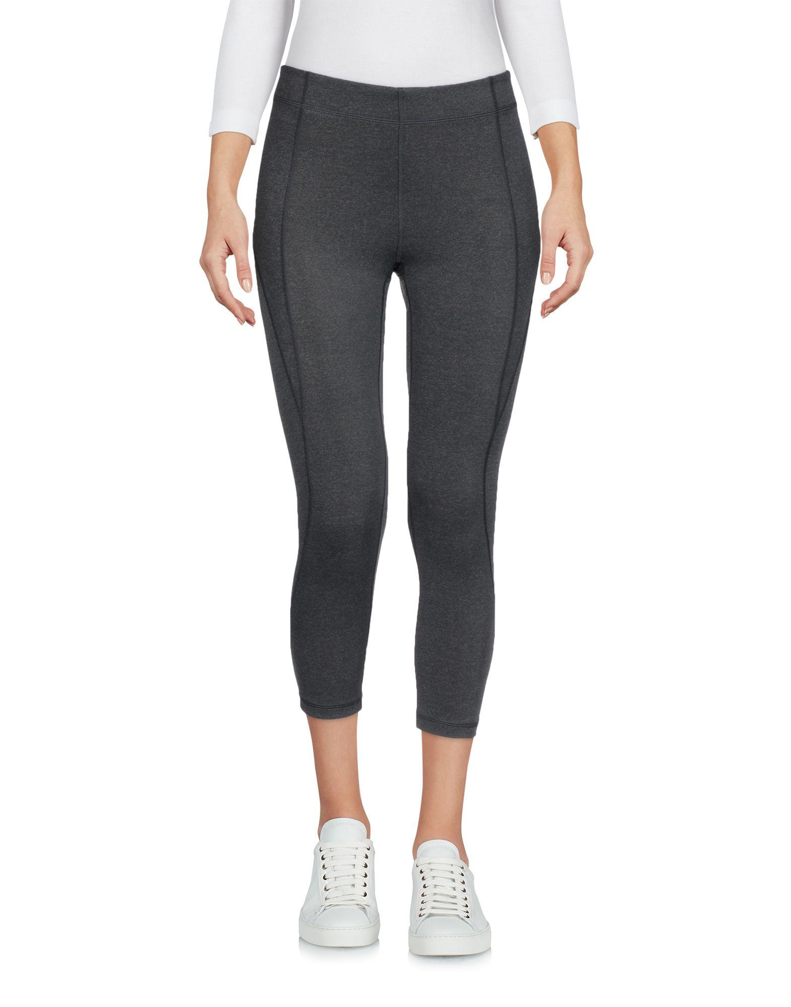 Leggings in Grey
