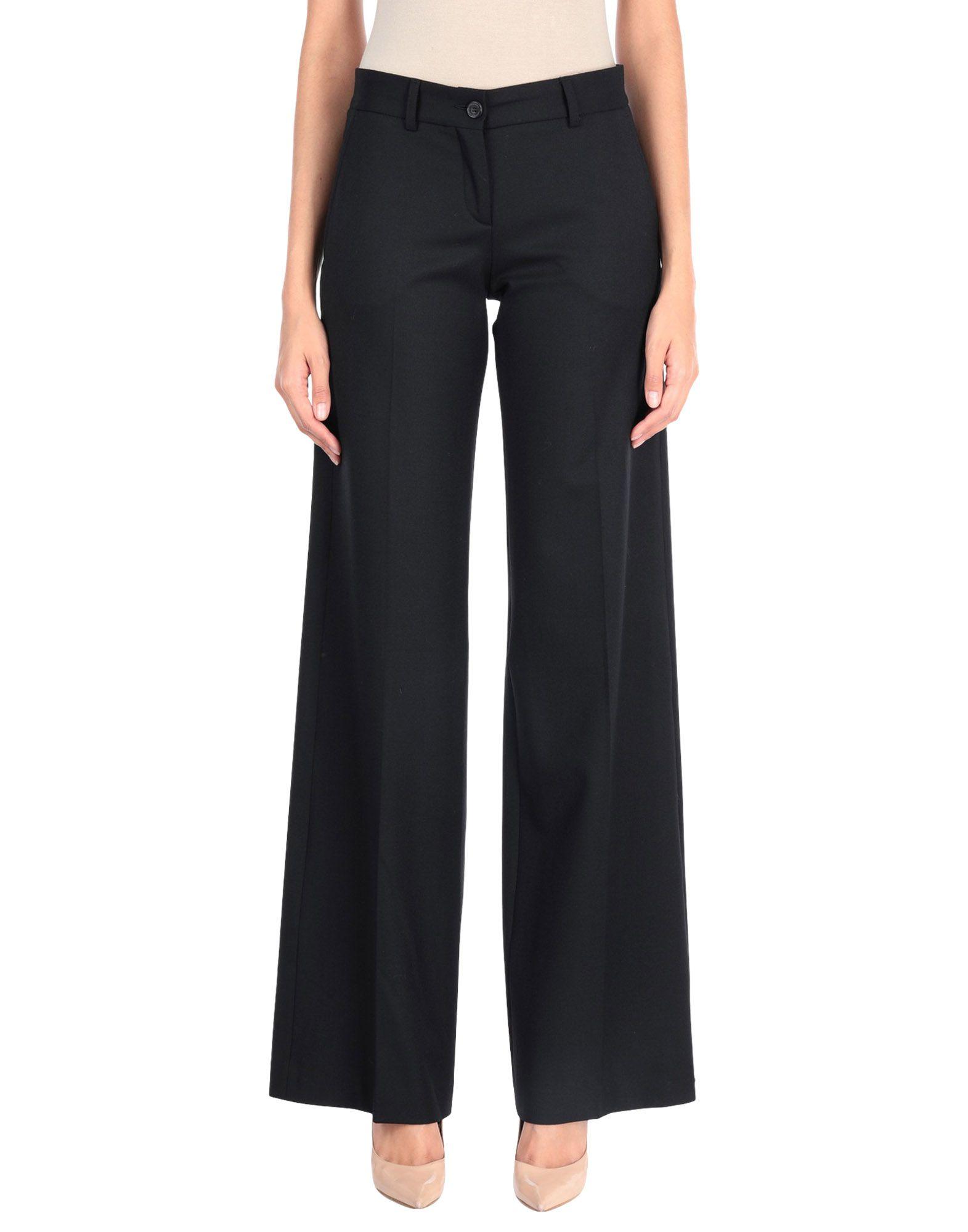 ASPESI design by LAWRENCE STEELE Повседневные брюки aspesi design by lawrence steele блузка