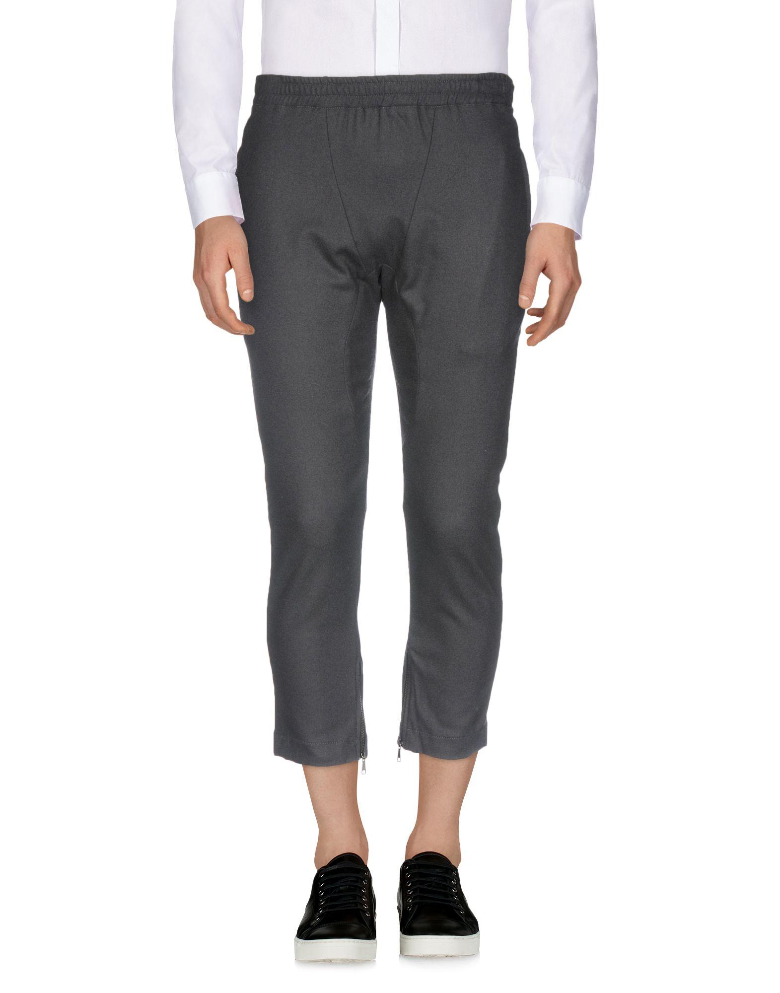 VAR/CITY Повседневные брюки