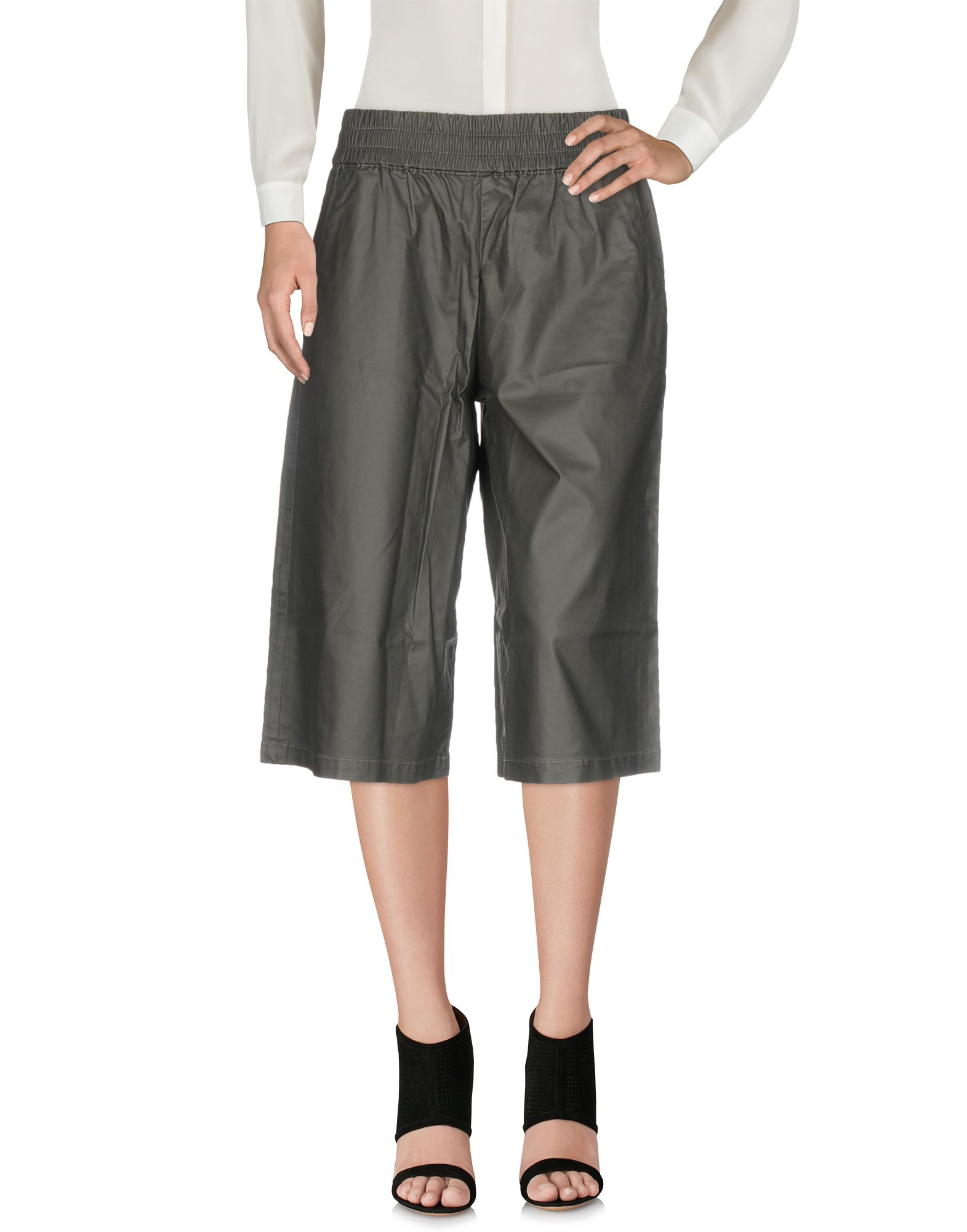 PEPE JEANS Брюки-капри pepe jeans брюки капри