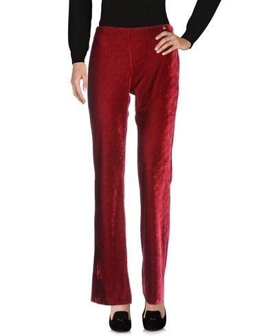 Повседневные брюки от LAFTY LIE