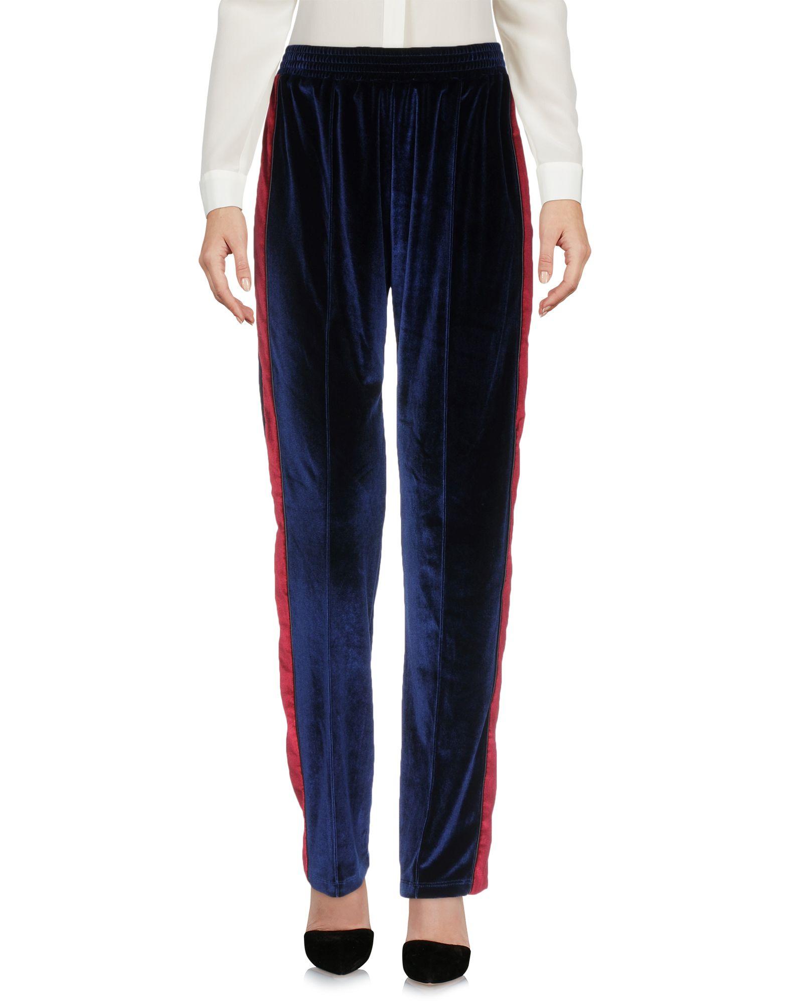FORTE DEI MARMI COUTURE Повседневные брюки джинсы forte dei marmi couture forte dei marmi couture fo022ewchug7