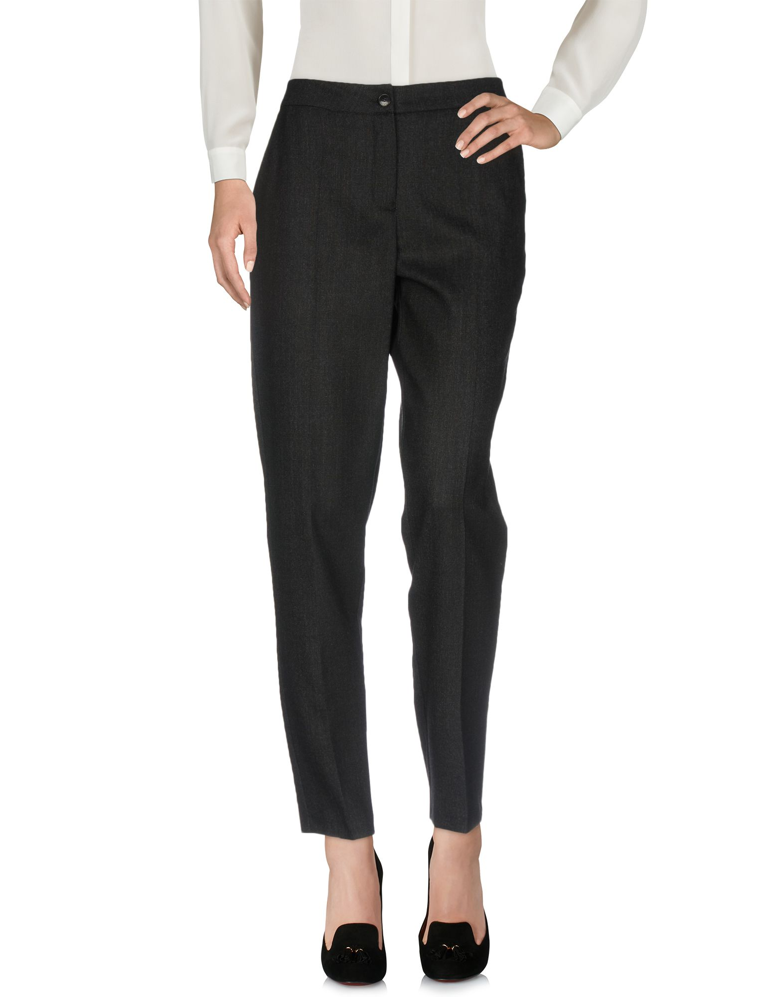 ARMANI JEANS Повседневные брюки цена 2017