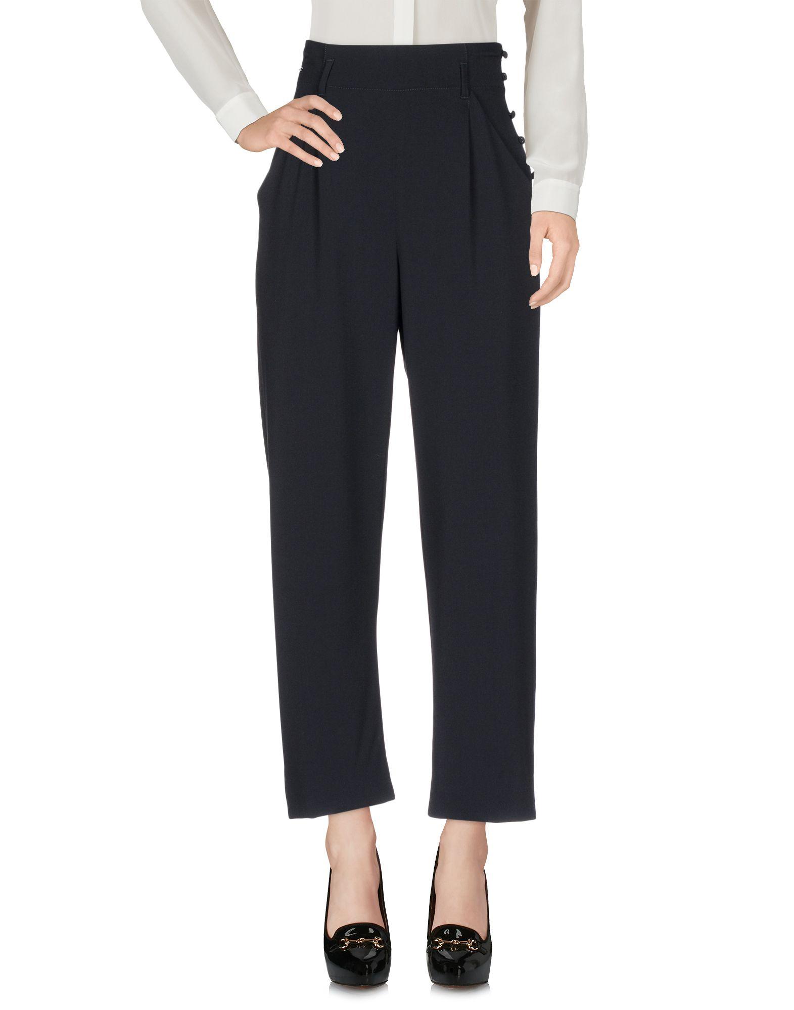 ARMANI JEANS Повседневные брюки брюки armani jeans armani jeans ar411ewpwf76
