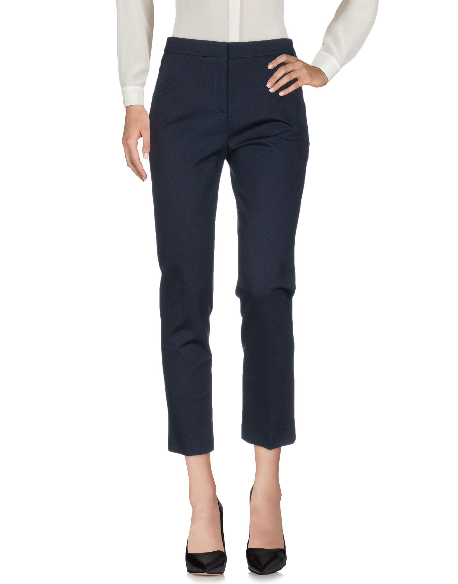 LIVIANA CONTI Повседневные брюки 19 70 genuine wear повседневные брюки