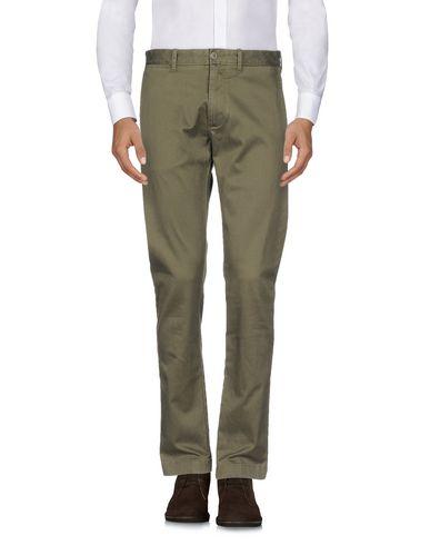 Повседневные брюки от J.CREW