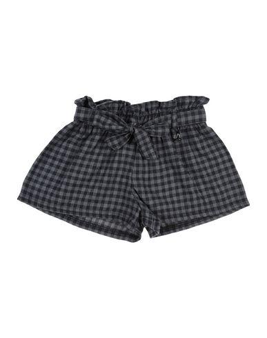 Повседневные шорты от L:Ú L:Ú