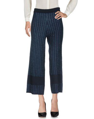 Повседневные брюки от AMÀNDULA