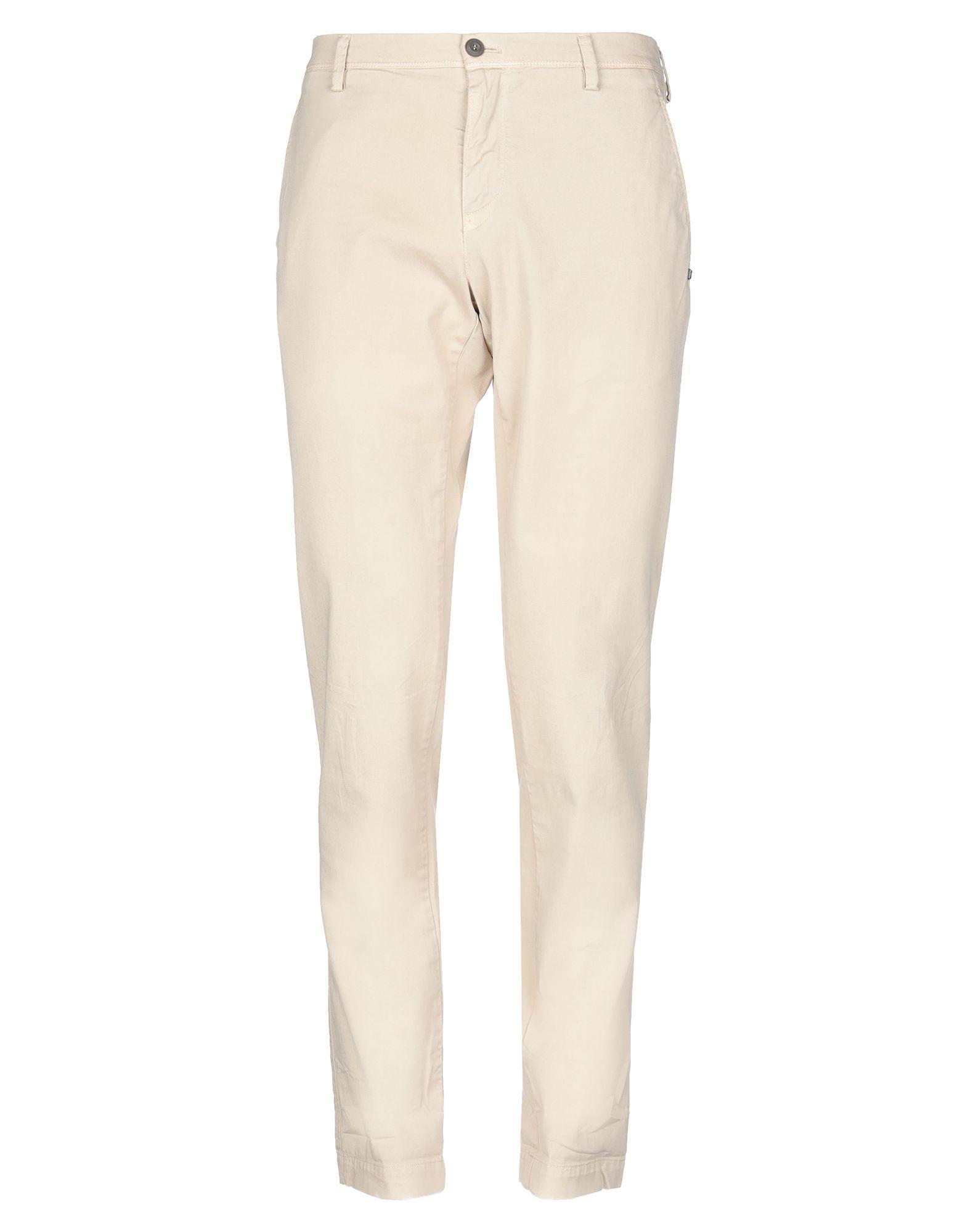 MASON'S Повседневные брюки брюки gepur gepur mp002xw1hecg