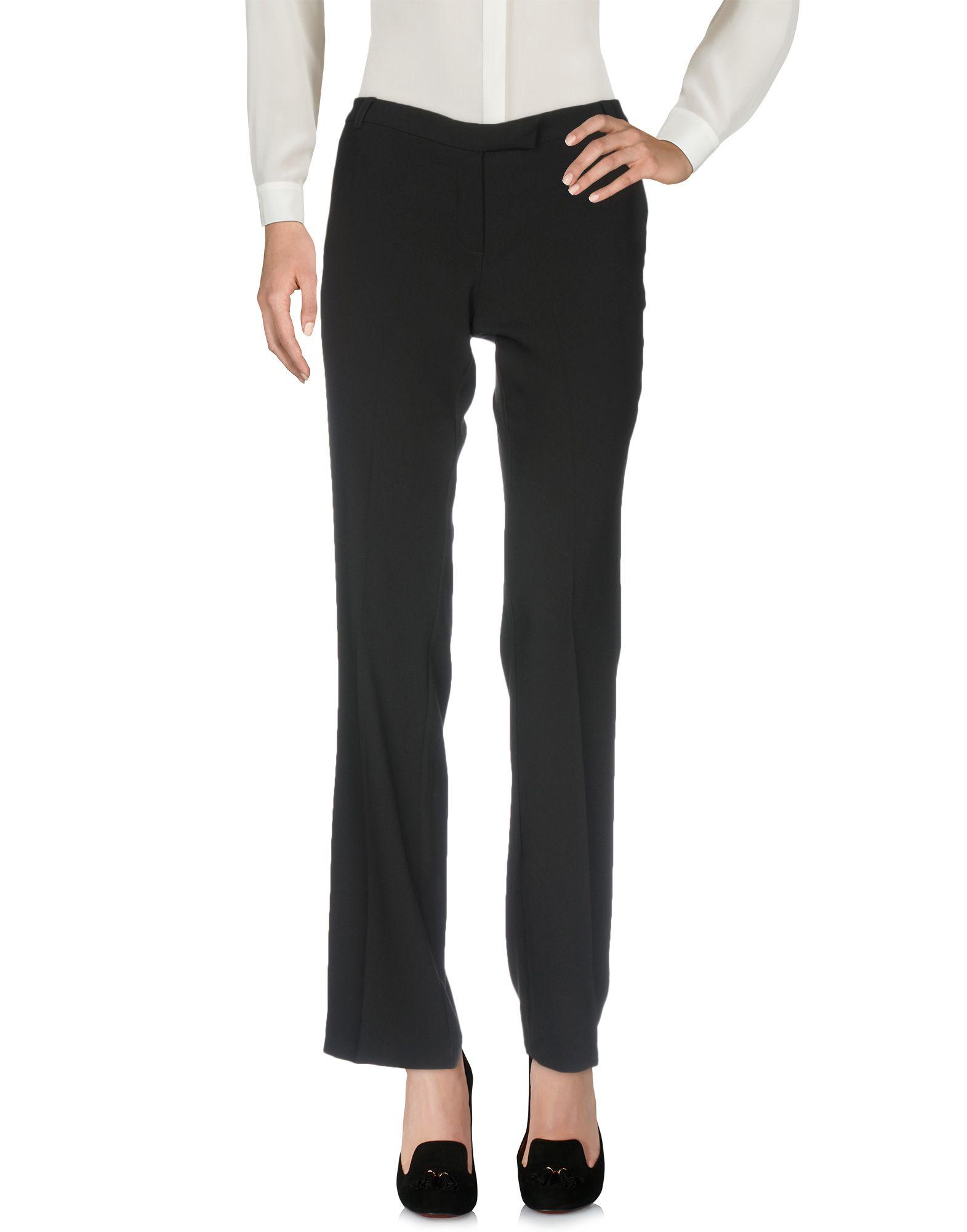 SINÉQUANONE Повседневные брюки цена 2017