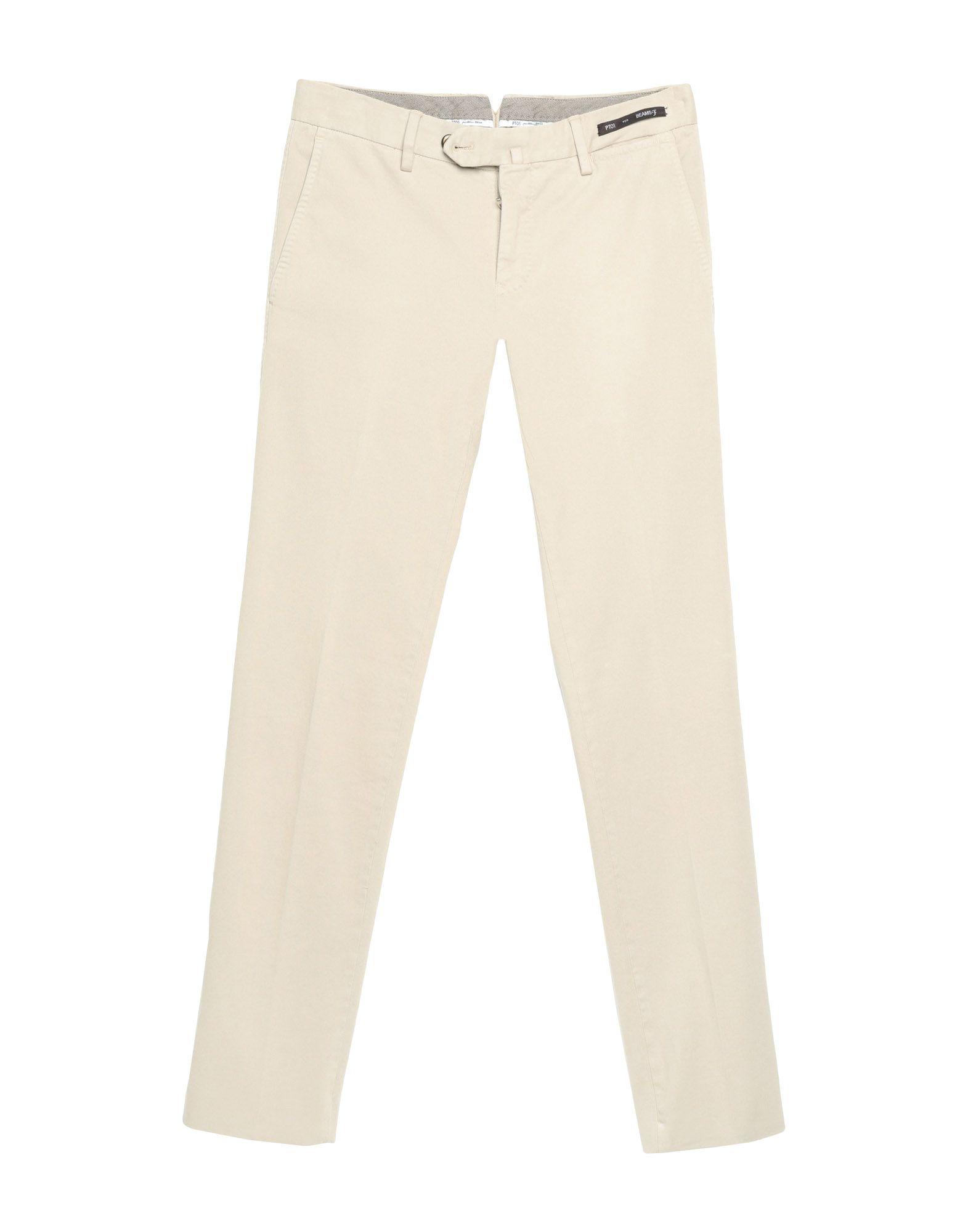 PT01 Повседневные брюки брюки gepur gepur mp002xw1hecg
