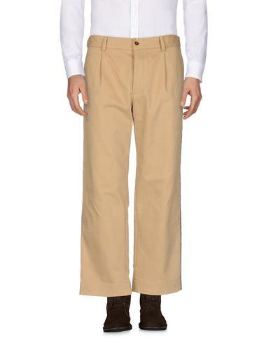 Повседневные брюки от JEJIA