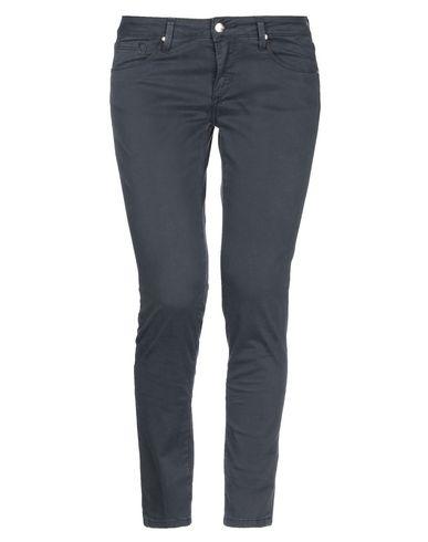 Повседневные брюки MICHAEL COAL 13183289OB