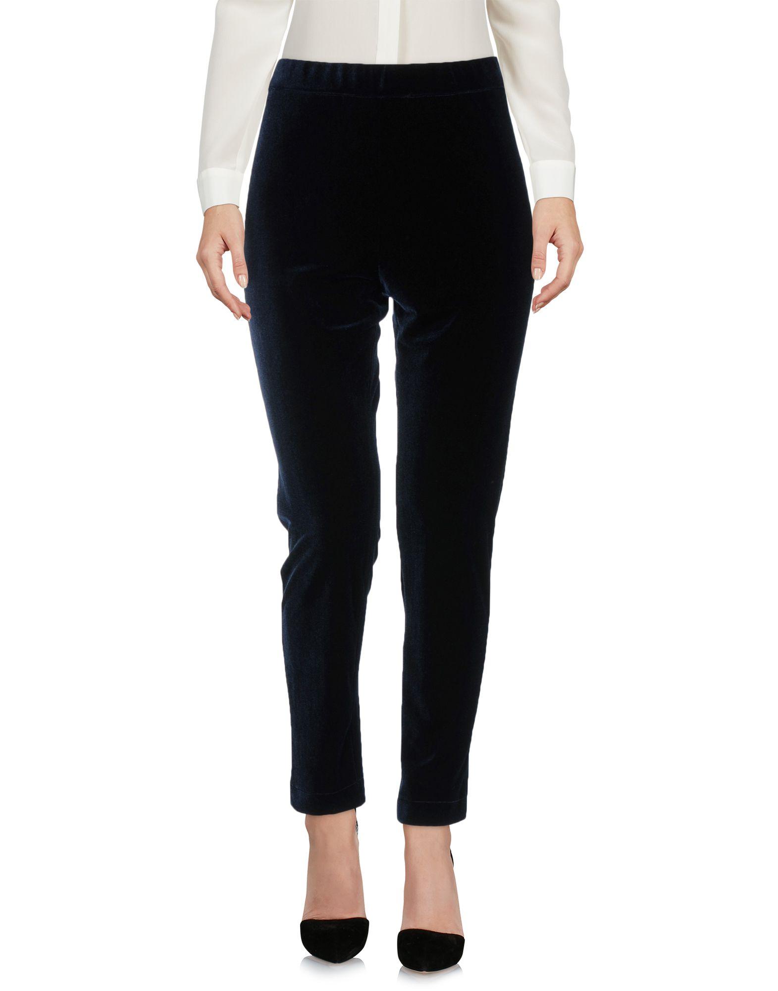 LE COL Повседневные брюки free shipping 2pcs lot tps51123a 51123a qfn 100