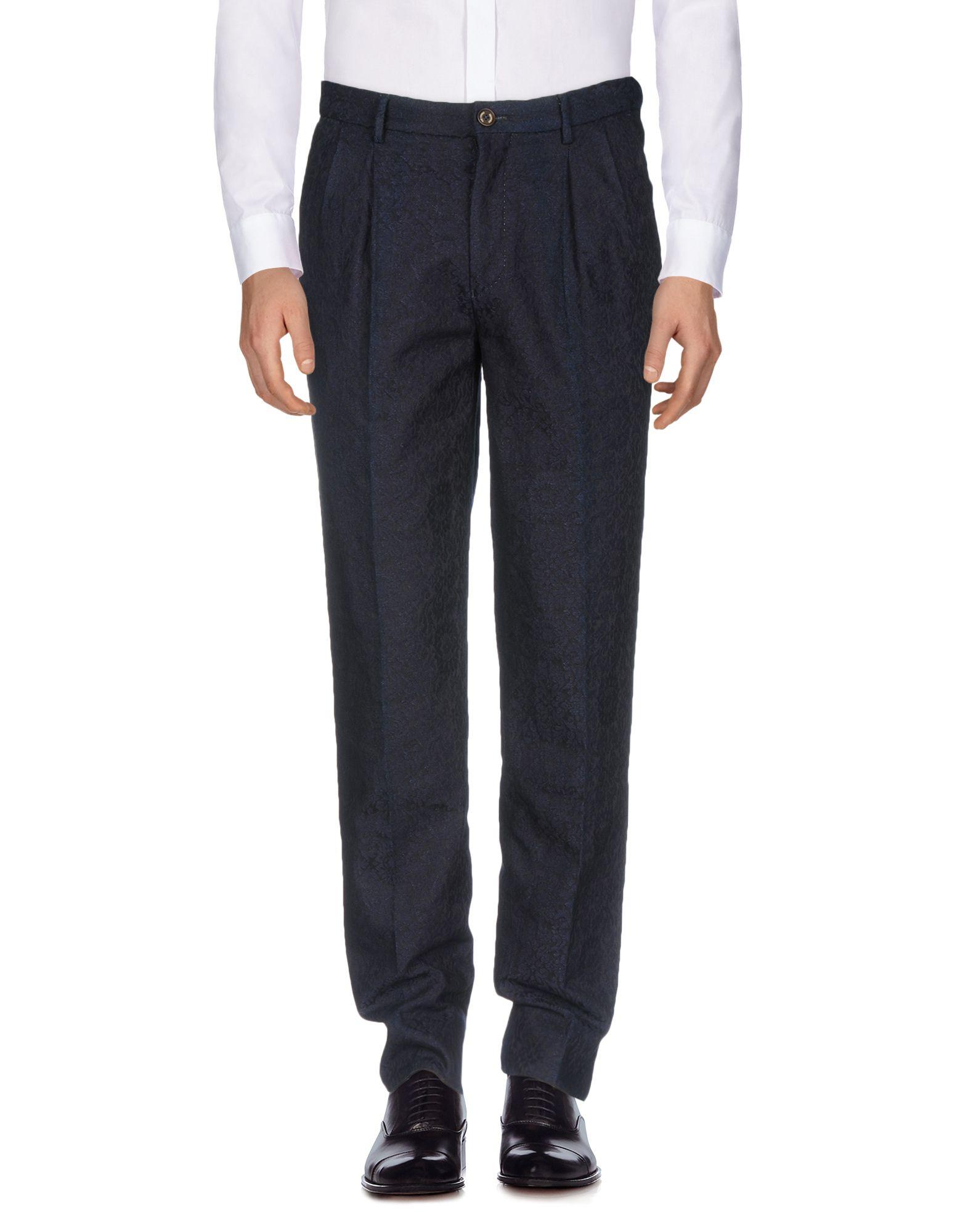 THE CHINO REVIVED Повседневные брюки брюки skills classic chino khaki l