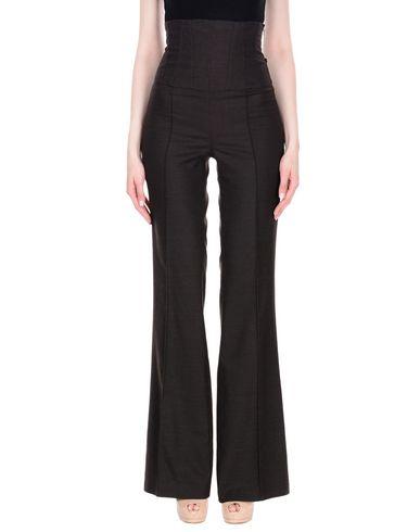 CELYN B. Pantalon femme