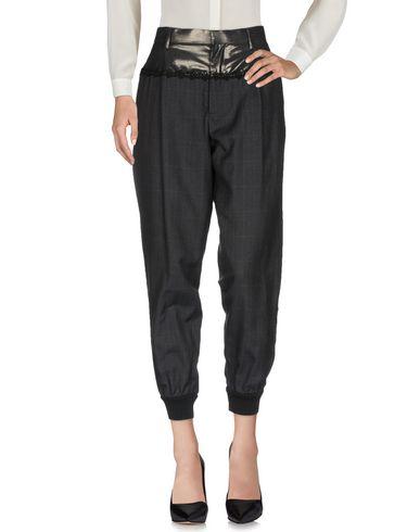 Повседневные брюки от KOLOR