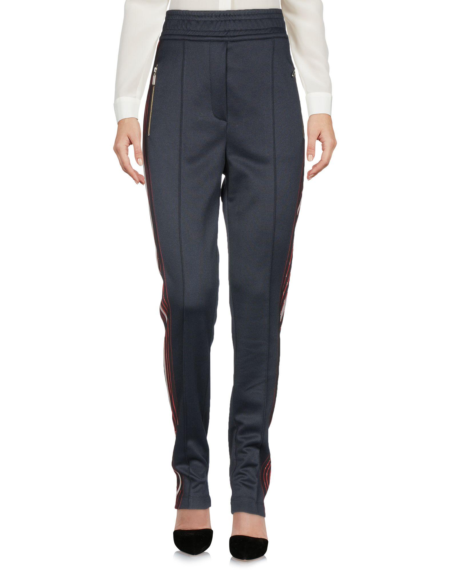CIRCUS HOTEL Повседневные брюки black circus джинсовые брюки