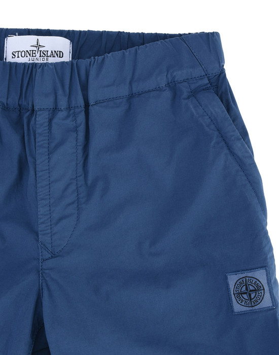 13183887ve - BERMUDAS STONE ISLAND JUNIOR