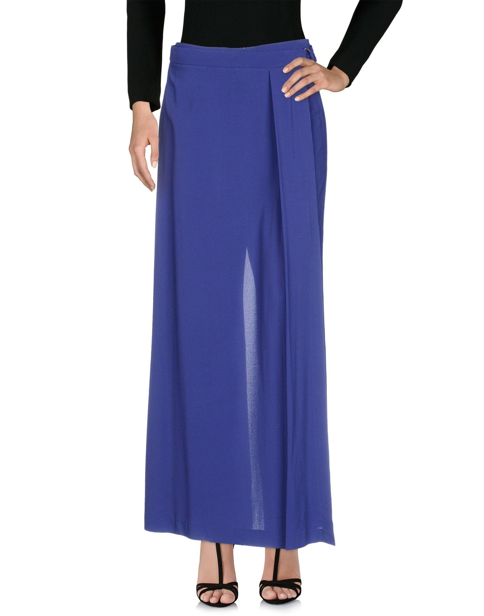 .TESSA Длинная юбка tessa мини юбка