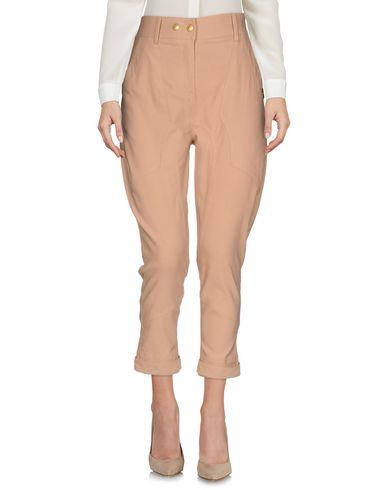 SONIA FORTUNA Pantalon femme