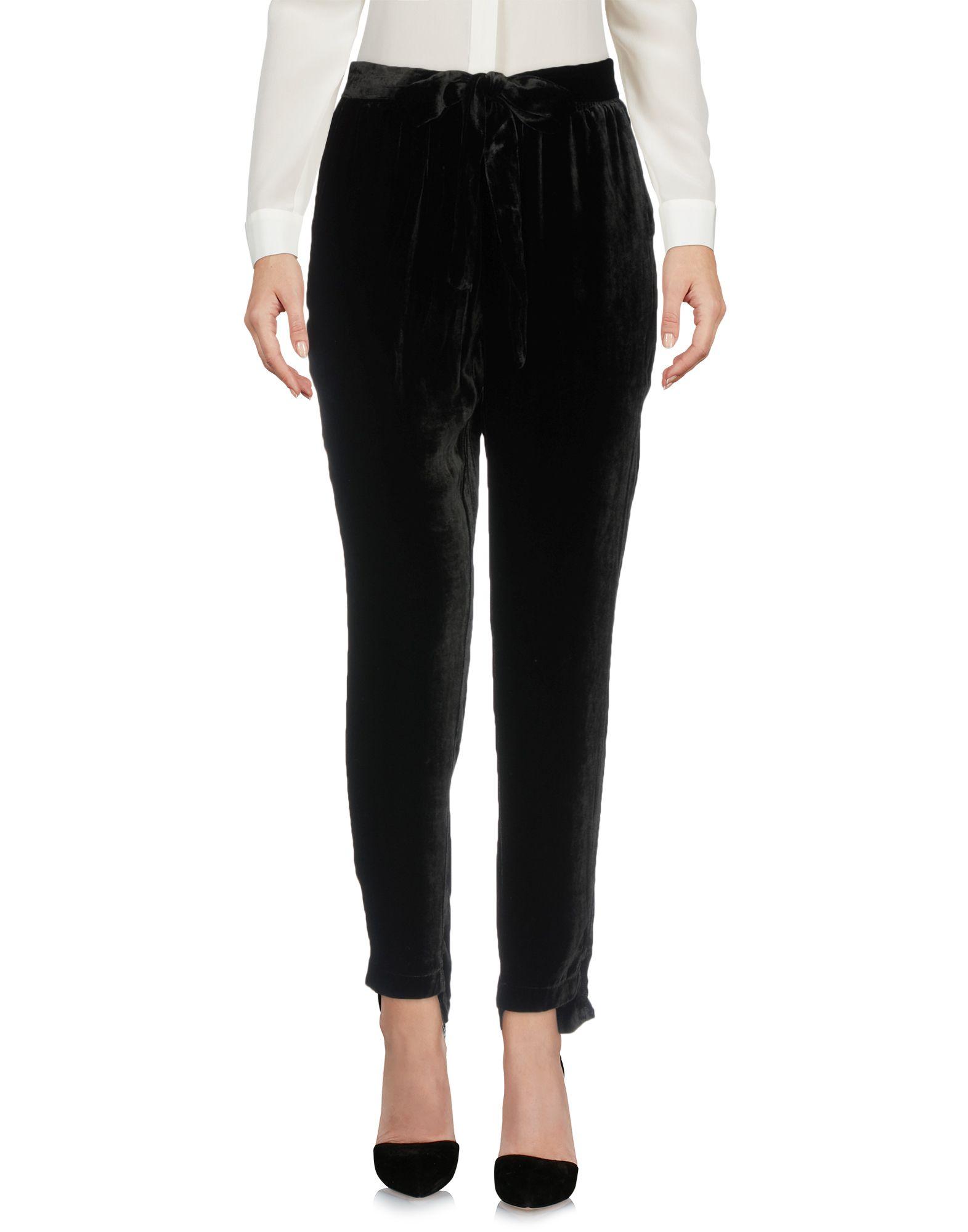 GOLD HAWK Повседневные брюки разборная штанга с гантелями hawk hkdbs414 50 кг хамертон