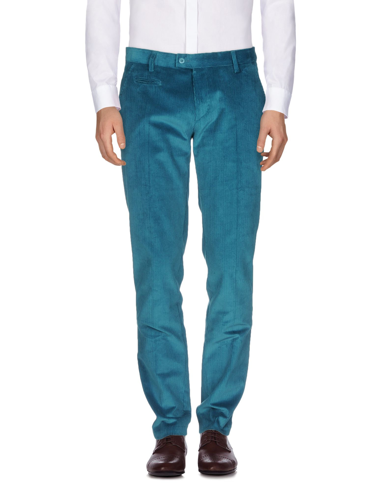 MICHELE FRANZESE Повседневные брюки michele брюки michele oc837900401208 59