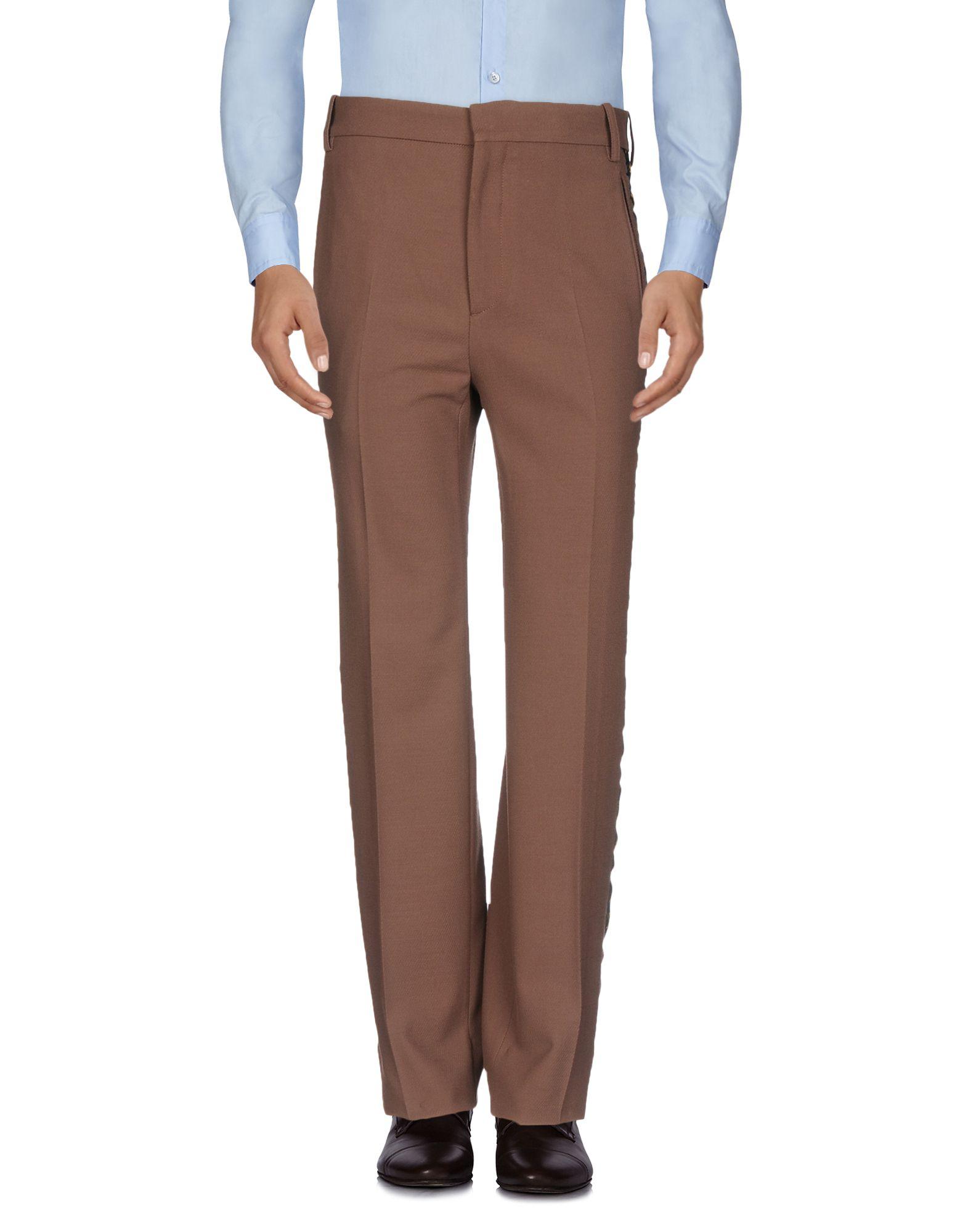 KAPPA x FAITH CONNEXION Повседневные брюки kappa x k way повседневные брюки