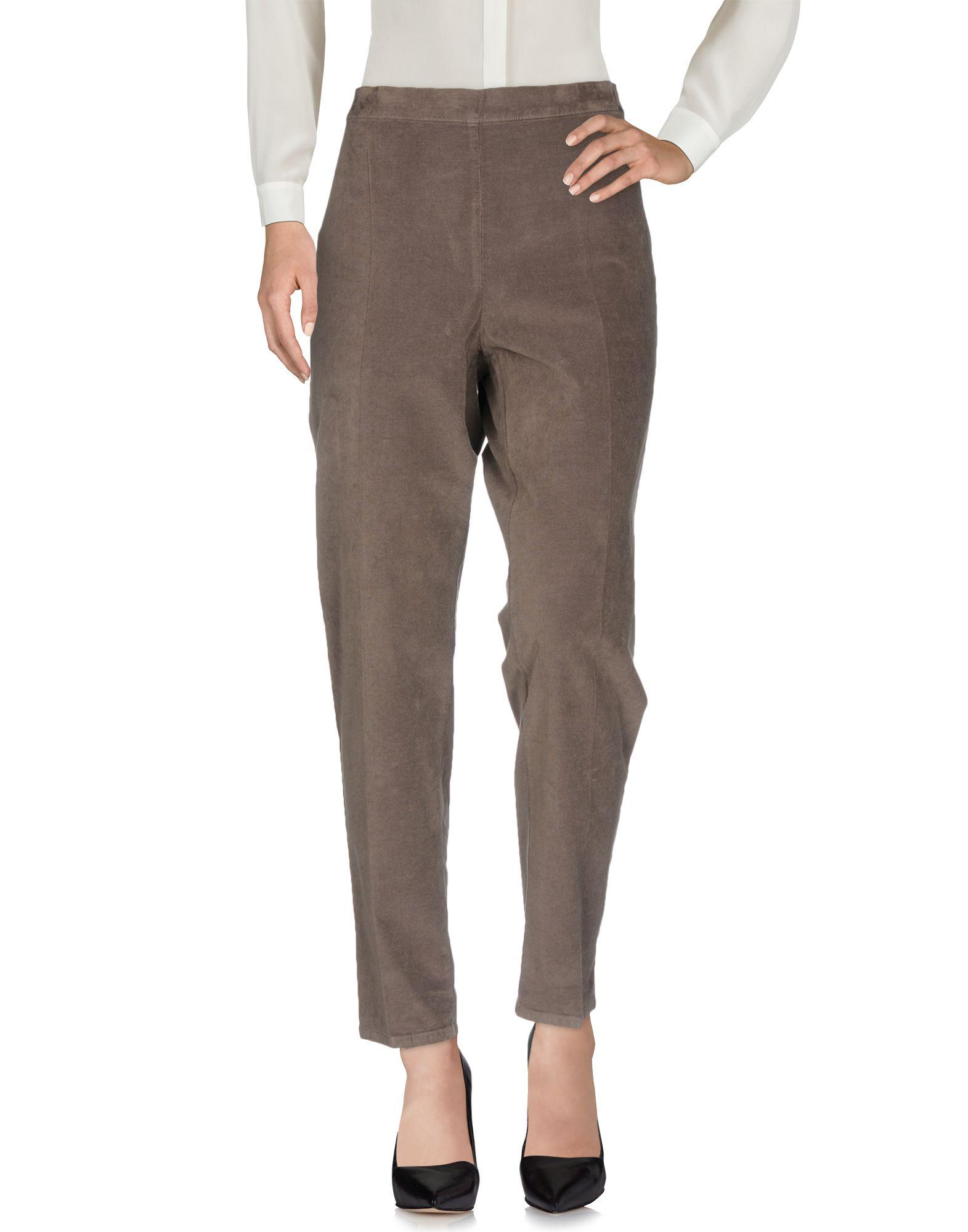 DIANA GALLESI Повседневные брюки diana 350 magnum classic professional в москве