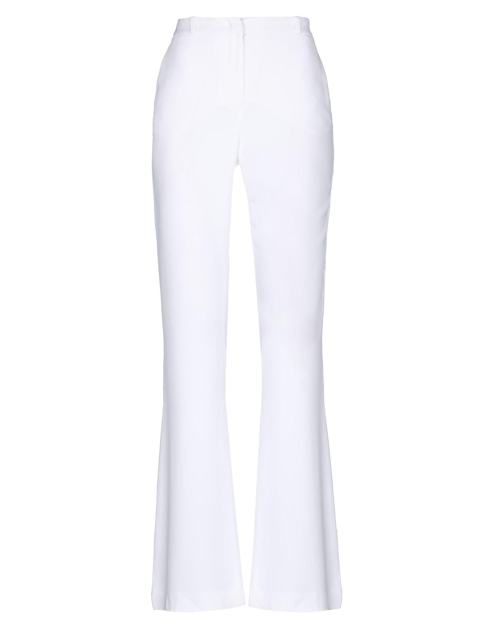 CAPUCCI Повседневные брюки capucci футболка