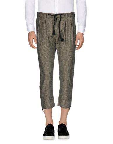Повседневные брюки от J·B4 JUST BEFORE