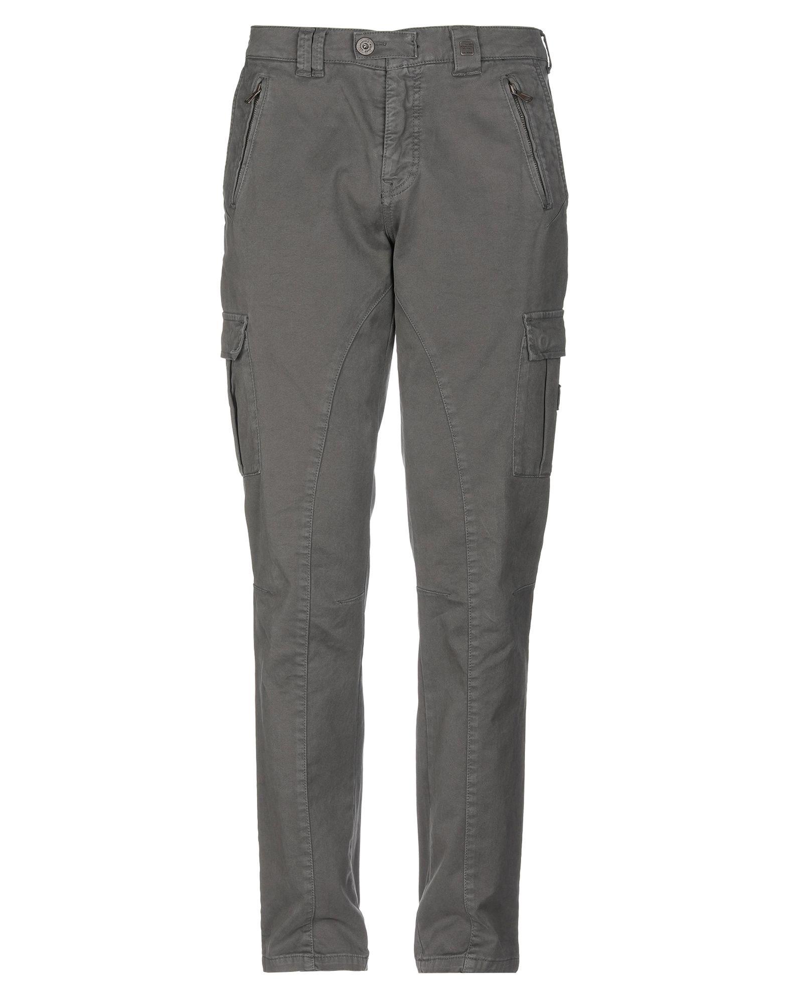 AERONAUTICA MILITARE Повседневные брюки кроссовки mjus 878104 302 0001 salvia fossile militare