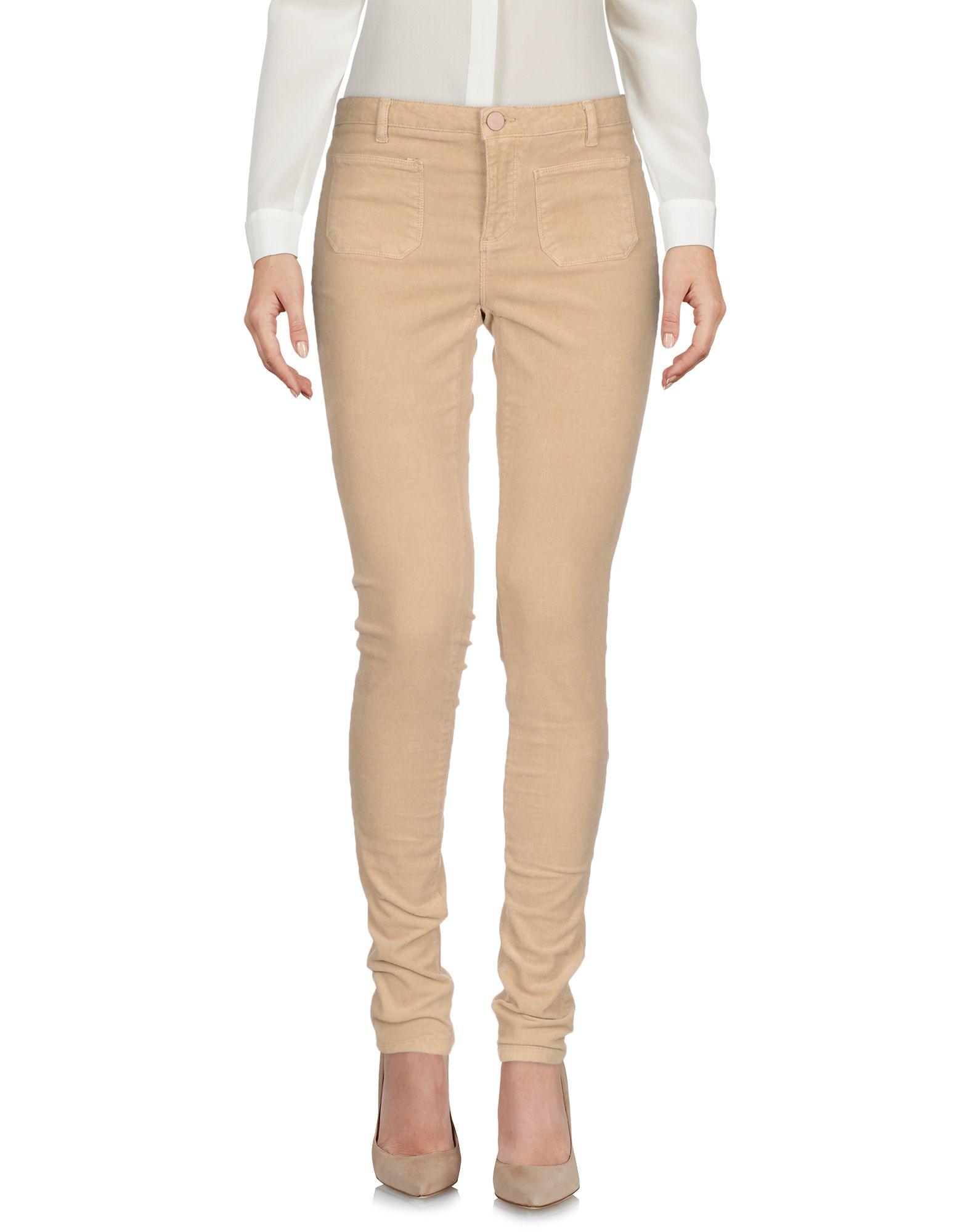 NAF  Повседневные брюки