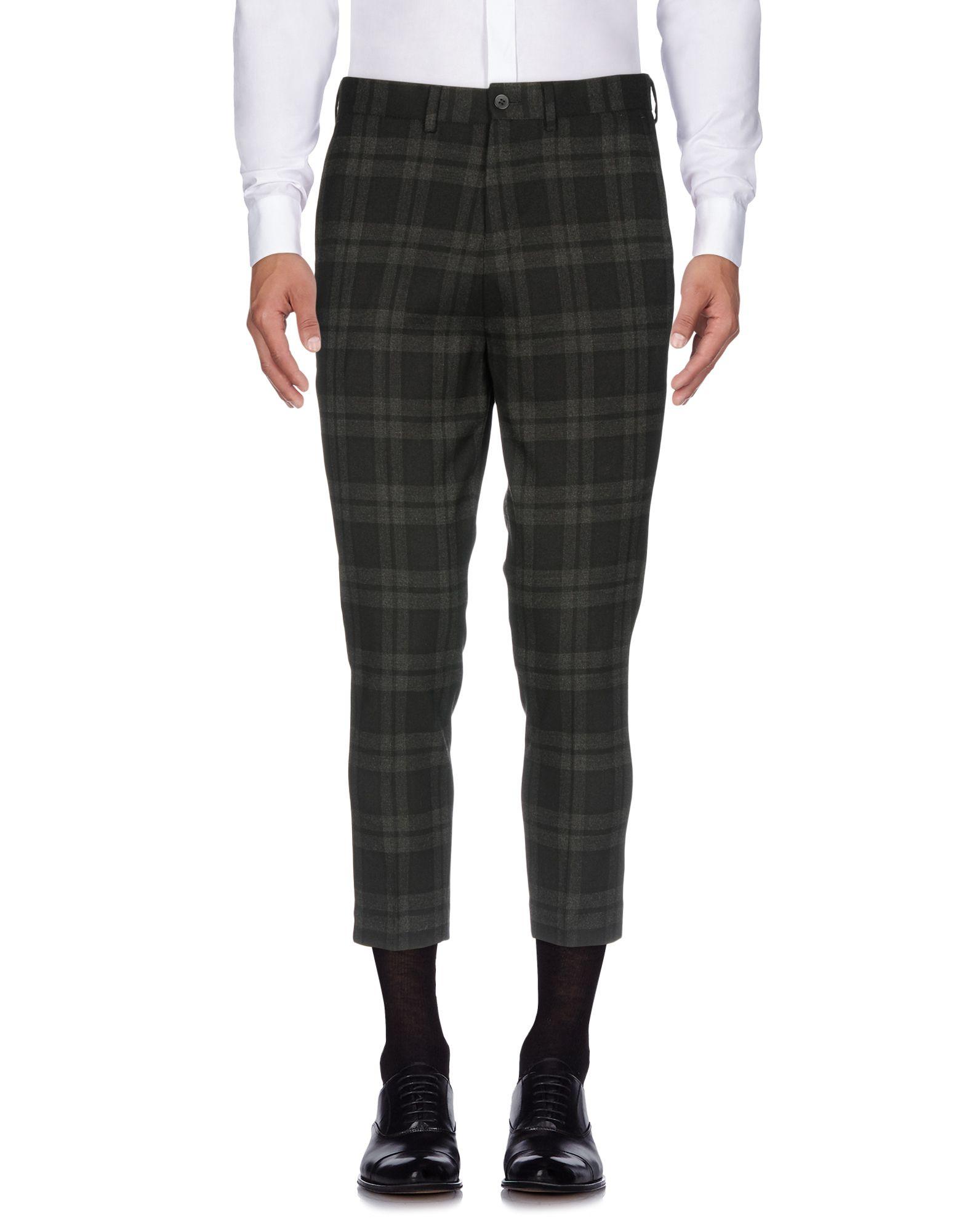 ONLY & SONS Повседневные брюки салфетки бумажные duni 125 шт 2 слойные 40 х 40 см цвет красный 180415
